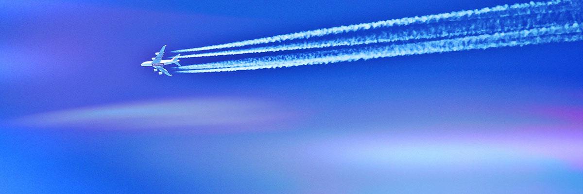 aircraft-862216-min