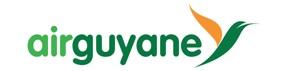 Air Guyane